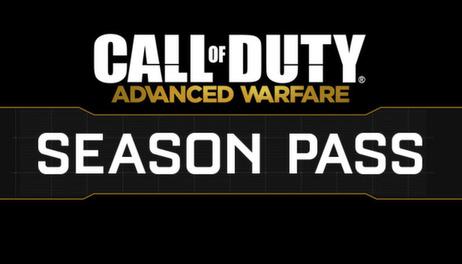 Купить Call of Duty: Advanced Warfare - Season Pass