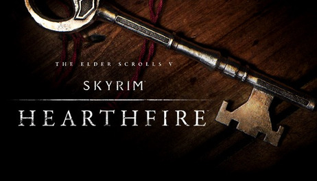 Купить The Elder Scrolls V: Skyrim - Hearthfire