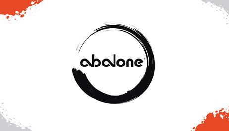 Купить Abalone