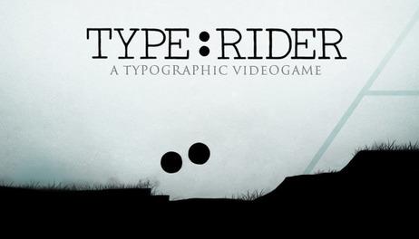 Купить Type:Rider