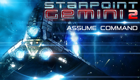 Купить Starpoint Gemini 2