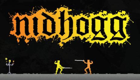 Купить Nidhogg