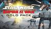 Купить Star Wars Empire at War: Gold Pack