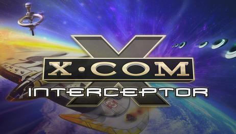 Купить X-COM: Interceptor