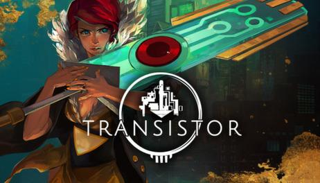 Купить Transistor