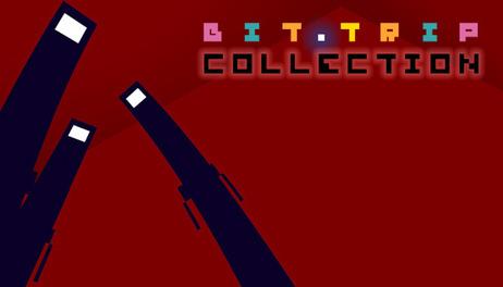 Купить BIT.TRIP Collection