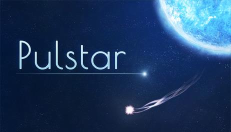 Купить Pulstar