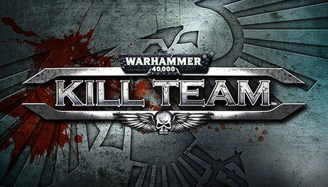 Купить Warhammer 40,000: Kill Team