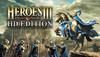 Купить Heroes of Might & Magic III - HD Edition