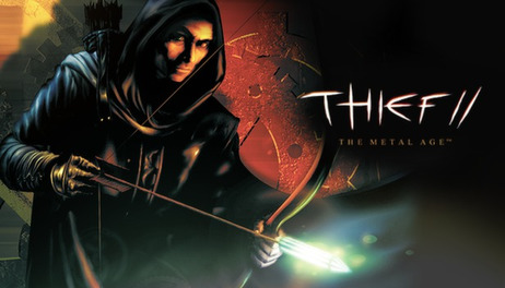 Купить Thief II: The Metal Age