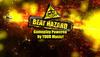 Купить Beat Hazard