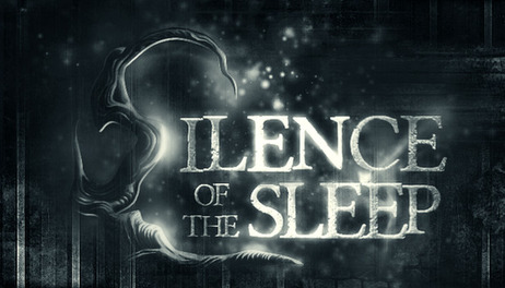 Купить Silence of the Sleep