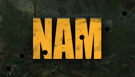 Купить Nam