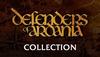 Купить Defenders of Ardania Collection