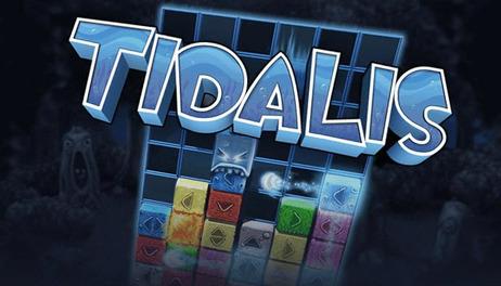 Купить Tidalis
