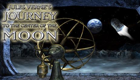 Купить Voyage: Journey to the Moon