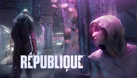Купить Republique