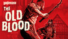 Купить Wolfenstein: The Old Blood