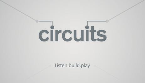 Купить Circuits