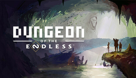 Купить Dungeon of the Endless