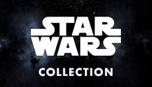 Star Wars Collection - 2013