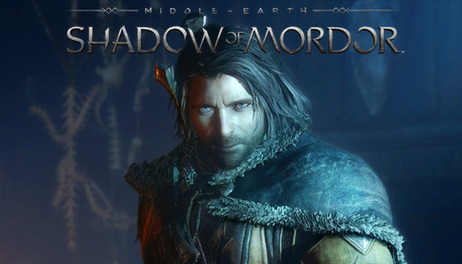 Купить Middle-earth: Shadow of Mordor - Test of Wisdom