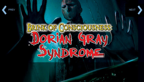 Купить Brink of Consciousness: Dorian Gray Syndrome Collector's Edition