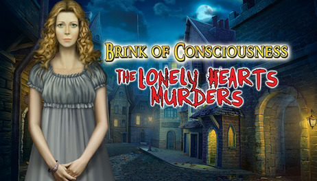 Купить Brink of Consciousness: The Lonely Hearts Murders
