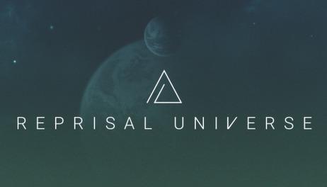 Купить Reprisal Universe