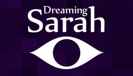 Купить Dreaming Sarah