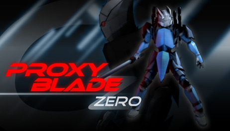 Купить Proxy Blade Zero