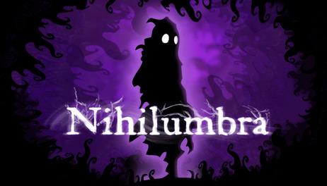 Купить Nihilumbra