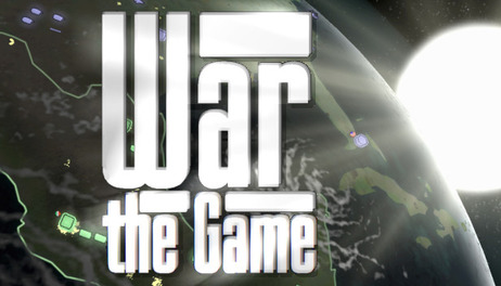 Купить War, the Game