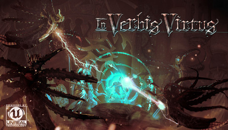 Купить In Verbis Virtus