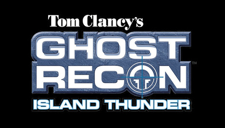 Купить Tom Clancy's Ghost Recon Island Thunder