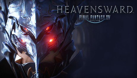 Купить FINAL FANTASY XIV: Heavensward