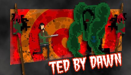 Купить Ted by Dawn