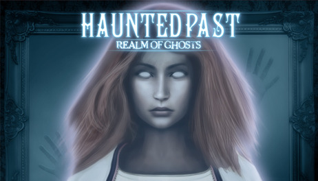 Купить Haunted Past: Realm of Ghosts