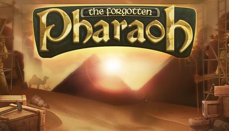 Купить Escape The Lost Kingdom: The Forgotten Pharaoh