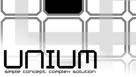 Купить Unium