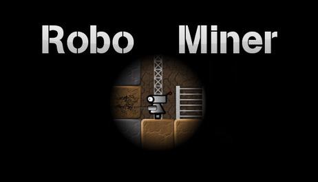 Купить Robo Miner
