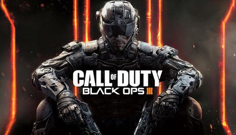 Купить Call of Duty: Black Ops III Nuketown Edition