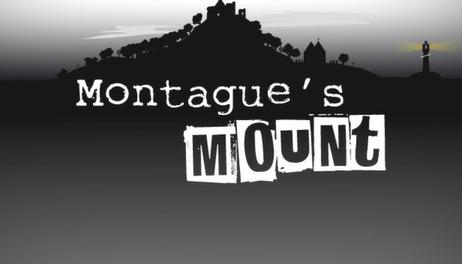 Купить Montague's Mount