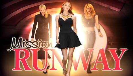Купить Mission Runway