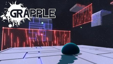Купить Grapple