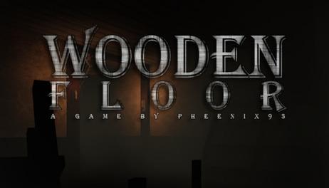 Купить Wooden Floor