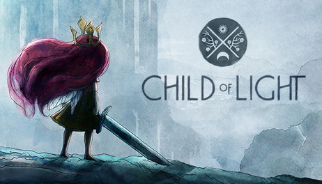 Купить Child of Light
