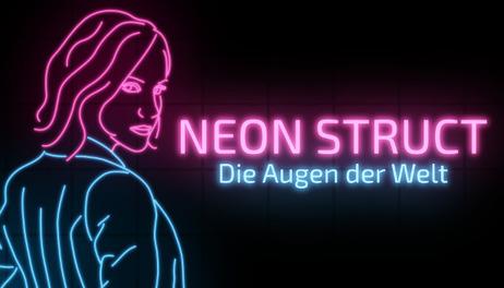 Купить NEON STRUCT
