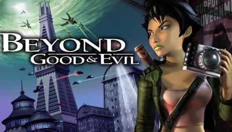 Купить Beyond Good and Evil