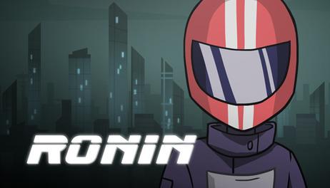 Купить RONIN